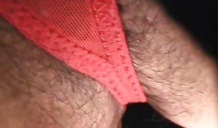 レズビアン取得cunnilingusから彼女へ座りますオン彼女の顔 女性 向け エッチ 動画