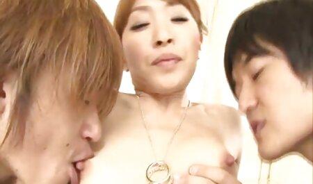 黒コック肛門若い幅 女性 向け エロ 動画 サイト